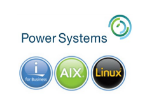 IBM Power Systems monitoring - AIX